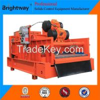 Brightway Drilling Mud Shale Shaker