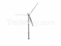 "Horizontal axis wind turbine ""Condor Air 380 - 40 kW"""