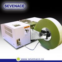 Inks control system