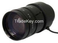 9-45mm F1.0 DC Auto Iris low-light level IR Lens