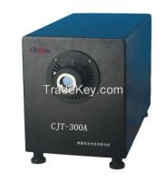 Optical Lens Inspection Projector