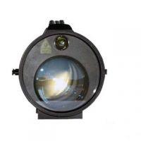 Far Distance Laser Night Vision System