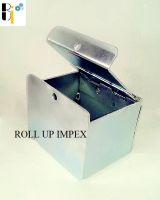 Hinge Box