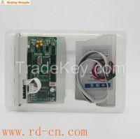 RD-A Panel thermal micro printer