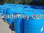 allyl polyether
