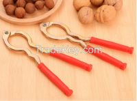 2016 hot sale high quality nut cracker pecan nut cracker made in china