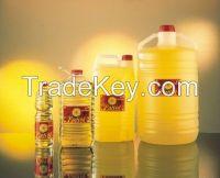 oil , rice , sugar , cement , urea , D2, uco oil