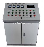 Mosfet Solid State High Frequency Welding Machine