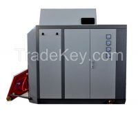 Mosfet Series Type  H.F Welder For Carbon Steel Pipes/Aluminum Pipes