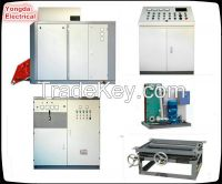 Mosfet Solid State High Frequency Welder Manufacturer