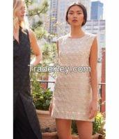 Summer Dresses # 1