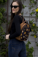Cute Trendy Bagpacks