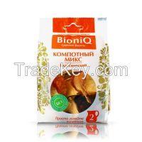 Classic fruit mix BioniQ