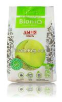 Dried melon BioniQ