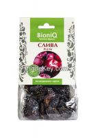 Dried plum BioniQ