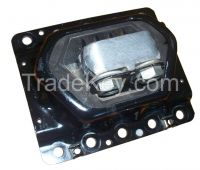 ENGINE MOUNTING VOLVO AND