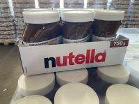 Nutellas 52g 350g 400g 600g 750g 800g / Nutellas Ferrero For Expor