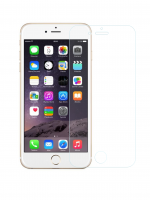 Xtrememac Tuffshield Tempered Glass for iPhone 6 & 6S