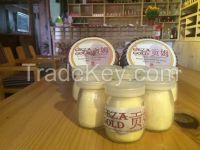 Halal Shangri-La yak cheese powder