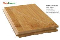 Sell Bambo Flooring
