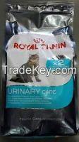 Royal Canin Urinary Care Cats  Food