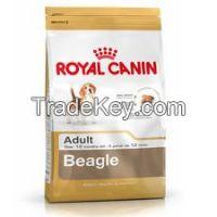 Royal Canin Beagle Dry  Dogs  Food