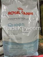 Royal Canin Queen Dry Cats  Food