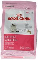 Royal Caninketten Chatton Dry  Food