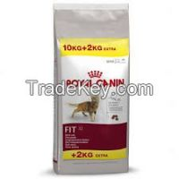 Royal Canin Fit 32 Dry Cats  Food