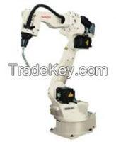 TIG Welding Robots