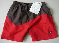 Short Pant  Shorts
