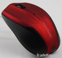 2.4G mouse