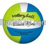 volly ball
