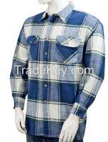 Refurbished Cotton Shirts
