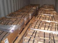 Copper ingot Tianjin,China 99.951- 99.981%