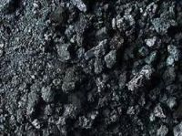 petroleum petcoke