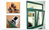 Aluminum Extrusion Supplier