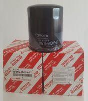 Genuine Toyota Diesel Oil Filter, Mitsubishi L200 Oil Filter, Mitsubishi Diesel Oil Filter