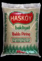Baldo Rice 25 kg