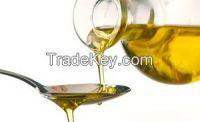 COCONUT OIL  - EDIBLE NO. 76