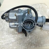 GENIUS MOTORCYCLE ENGINE PARTS CG150 CG125 MOTORCYCLE CARBURETOR !!!TOP QUALITY