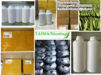 xian taima Pure nicotine and high concentrate e-liquid flavors