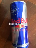 250 ml can energy drink red energy drinks available from austria