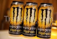 monster.....energy...drink 500ml can