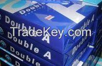 A4 Paper Copy Paper Photocopy Paper A4 80G