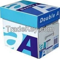 Navigator and Double A A4 Copy Paper 70gms - 80gsm