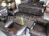 set chairs furniture