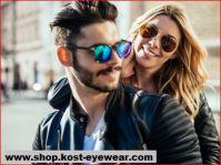 Kost Eyewear