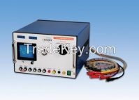 6KV Surge Comparison Tester 7006KHP | DC Hi-Pot Test