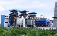 Coal fired power plant for sale